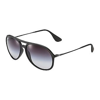 Solbriller Ray - Ban Alex RB4201 622 / 8G 59