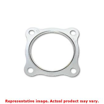 Vibrant Exhaust Fabrication - Turbo Flanges 1439G Fits:UNIVERSAL 0 - 0 NON APPL