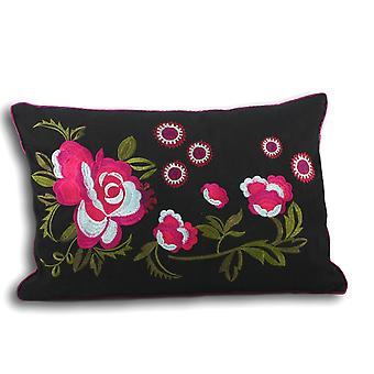 Riva Home Martinique Cushion Cover