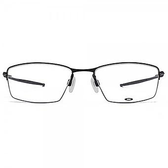 Oakley OX5113 Lizard Glasses In Satin Black