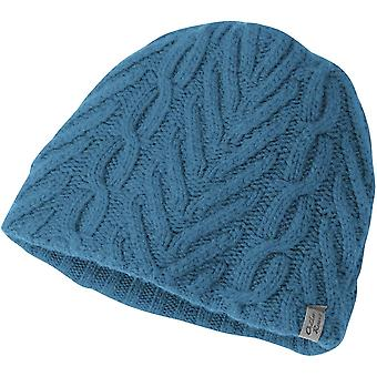 Outdoor Research Jules Beanie Oasis (One size)