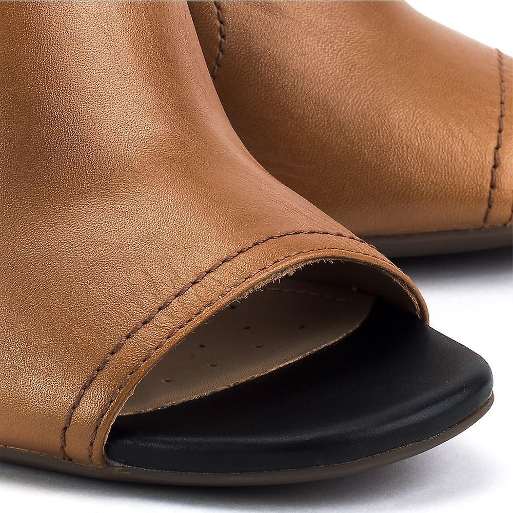 Geox Audalies High D824WB00044C5102 ellegant ellegant ellegant summer donna scarpe | Ad un prezzo inferiore  | Scolaro/Signora Scarpa  b52e9f