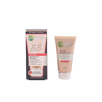 Garnier Skin Naturals Bb Cream Anti Edad Medium 50ml nieuwe Womens