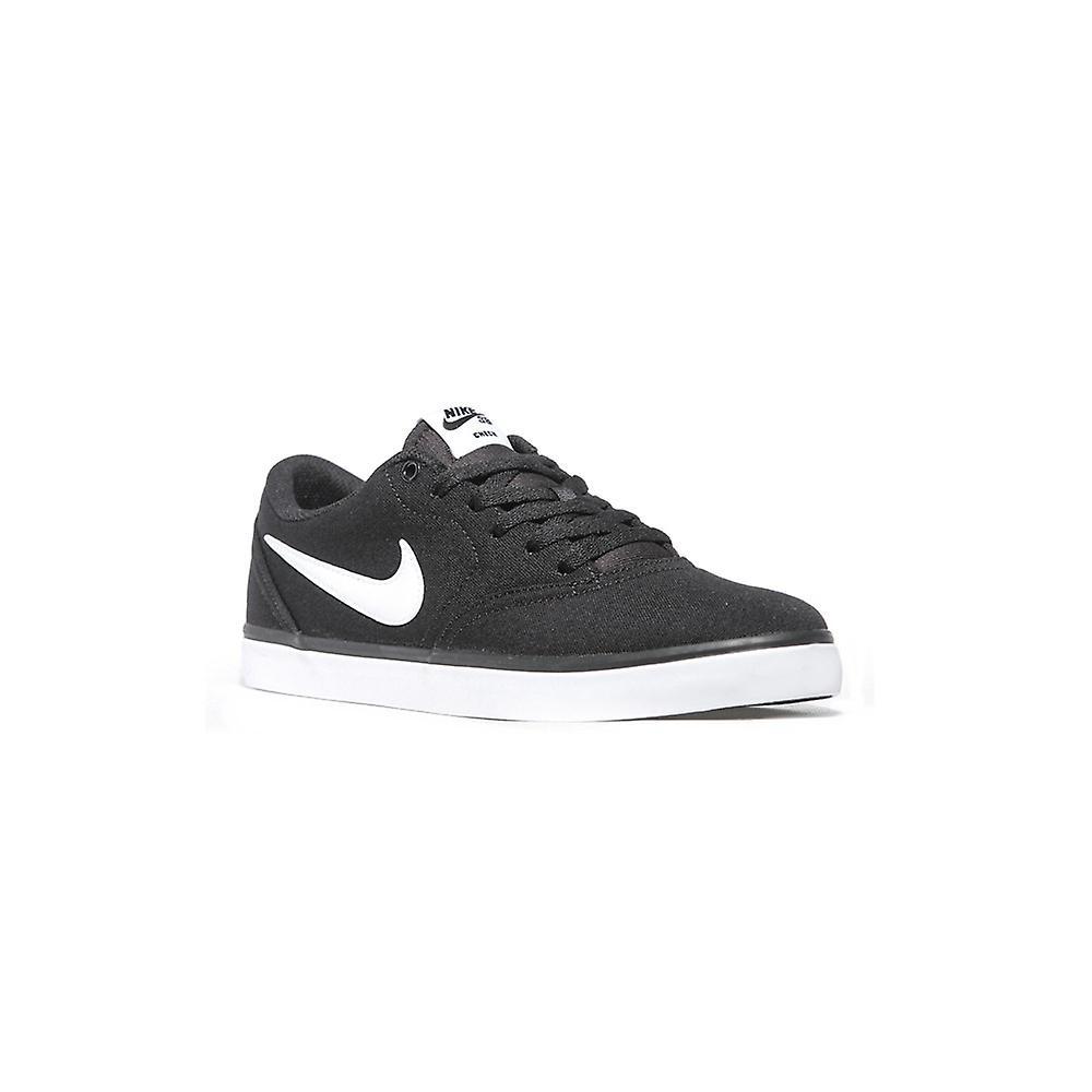 Nike SB verifica tela 843896001 universale universale universale tutte le scarpe da uomo di anno | Per Essere Altamente Lodato E Apprezzato Dal Pubblico Dei Consumatori  | Grande Svendita  | Elevata Sicurezza  | Scolaro/Signora Scarpa  | Uomo/Donna Scarpa  | Uomo/Donne Sc 8819ff