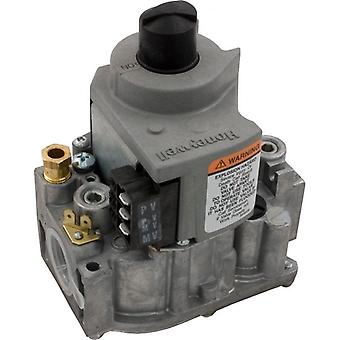 Pentair 073999 IID Propane Gas Valve Replacement MiniMax and PowerMax Heater