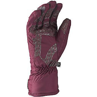 Trekmates Brandreth Unisex Glove Warm Waterproof & Breathable Comfort