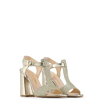 Made in Italia - CATERINA Women's Sandal