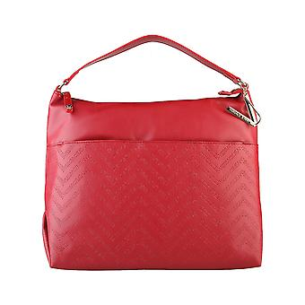 Versace Jeans - E1VMBBW5 Women's Shoulder Bag