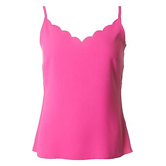 Ted Baker mantel Cami Top