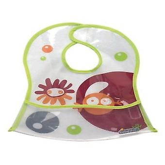Bebe due Babero Microorganismos (Babies and Children , Toys , Others)