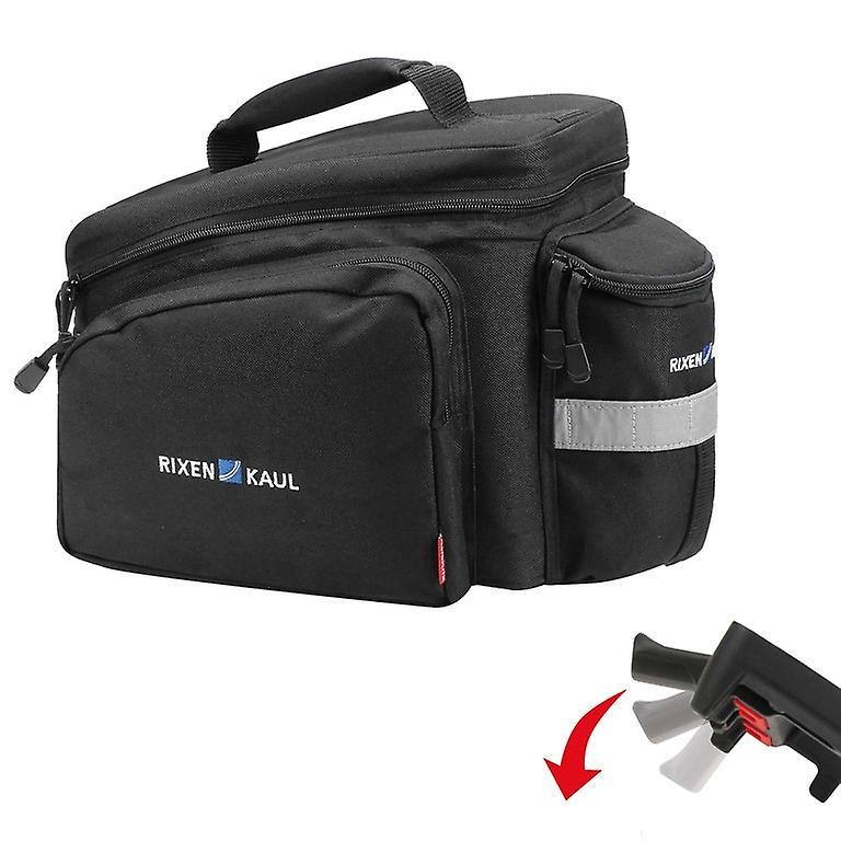 Rack 2 KLICKfix sac Pack     avec UniKlip