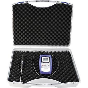 Test equipment case Greisinger GKK 3700