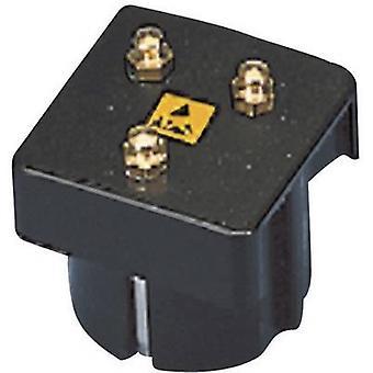 ESD PG plug BJZ C-186 151 4.5 mm