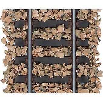 Cork ballast Busch 7132 Brown 200 ml