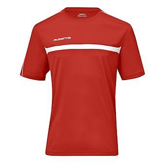 Masita T-Shirt Brasil - Men