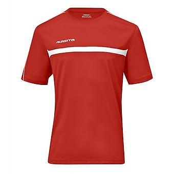 Masita T-Shirt Brasil - män