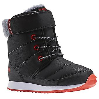 Reebok lumi Prime AR2704 universal talvi kids kengät