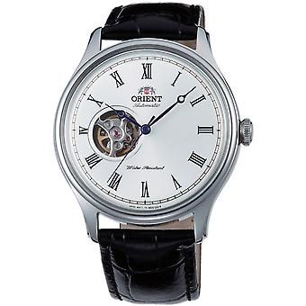 Orient Classic FAG00003W0 Gents  Automatic