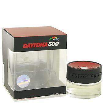 Elizabeth Arden Daytona 500 Eau de Toilette 50ml Spray