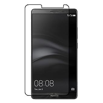 Huawei Mate 8 tempered glass screen protector Retail Packaging