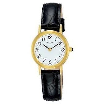 Pulsar - wrist watch - ladies - PM2252X1 - analog