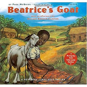 Bode de Beatrice