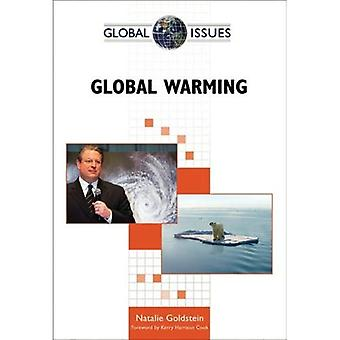 Global Warming (Global Issues)