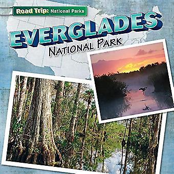 Everglades National Park (Road Trip)