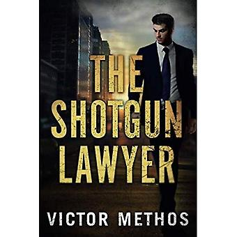 The Shotgun Lawyer