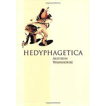Hedyphagetica