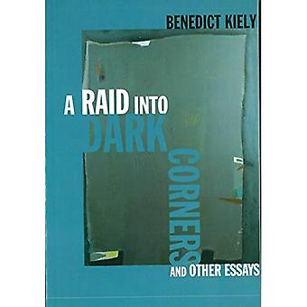 A Raid into Dark Corners and Other Essays