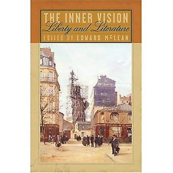 The Inner Vision: Liberty and Literature