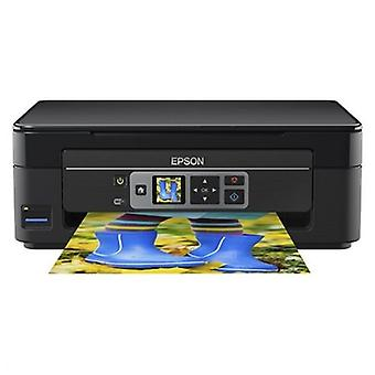 All-in-one Epson Expression Home XP - 352 nero