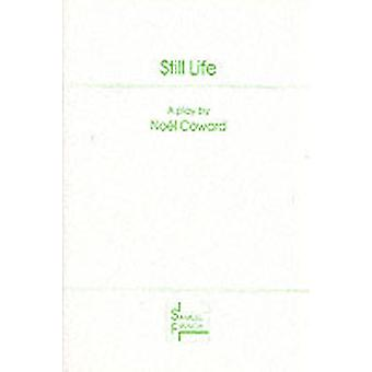 Still Life by Coward & Noel Sir