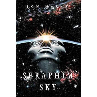 Seraphim Sky door Maleis & Jon