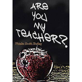 أنت أستاذي من بيلي & فيليس سميث