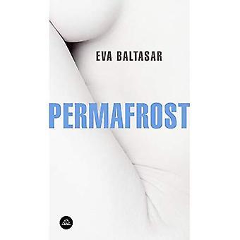 Permafrost (Spanish Edition)