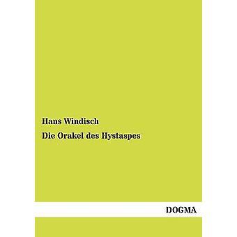 Orakel des Hystaspes door Windisch & Hans sterven