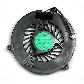Acer Aspire V3-571G-53214G75Maii diskrete skærmkort Version kompatibel Laptop Fan