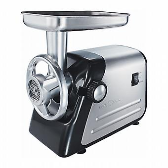 Meat mincer. FW1003