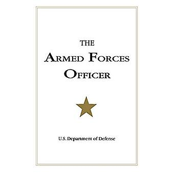 The Armed Forces Officer 2007 (National Defense University)