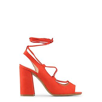 Gemaakt In Italië sandalen Made In Italy - Linda 0000040540_0