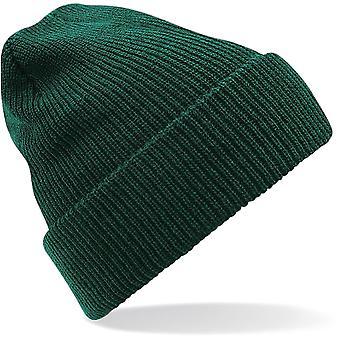 Beechfield - Heritage Beanie Hat