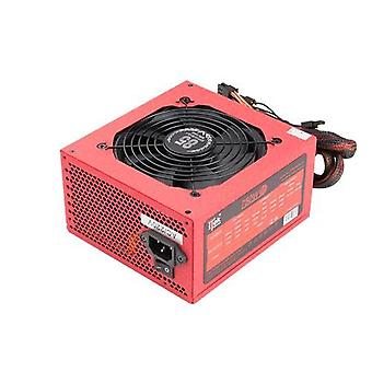 Itek redbox sm 750w atx power supply