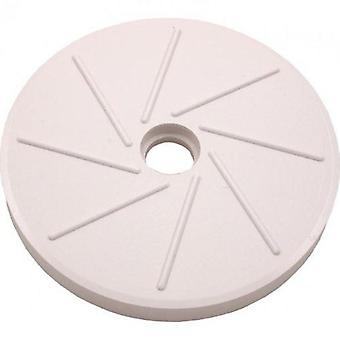 Pentair EC6L Wheel without Bearings for Automatic Pool Cleaner