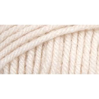 Ultra Mellowspun Yarn Cotton 554 807