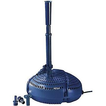 Waterfeature pump 1000 l/h FIAP 2715