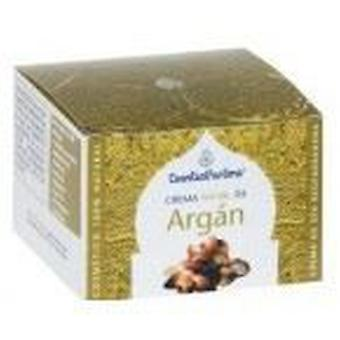 Intersa Argan Creme Visage 50 Ml.