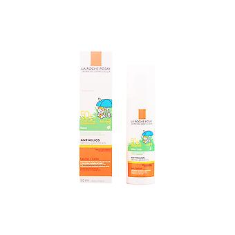 ANTHELIOS DERMOPEDIATRIC lait SPF50 +
