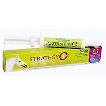 Strategie T Paste 35ml